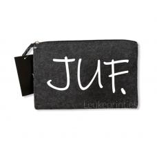 Etui Juf.