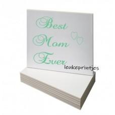 Tegel Best mom